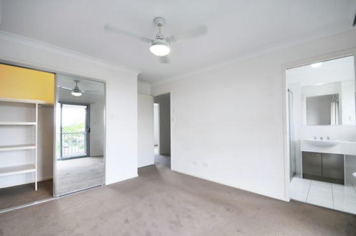 04/15 James Edward Street, Richlands 4077, QLD Townhouse Photo