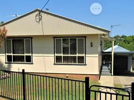 1 John Lockrey Street, East Kempsey 2440, NSW House Photo