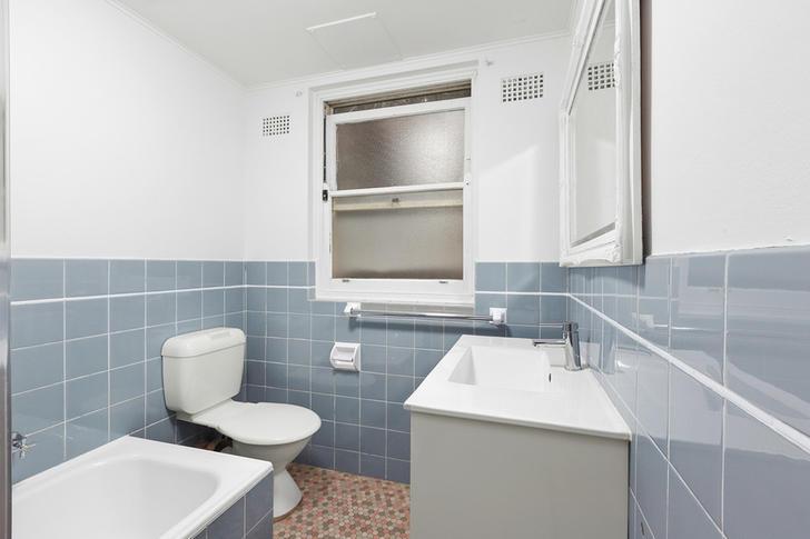 B818a0369a862c337fb4e454 27773 10 25collingwood bathroom 1588572782 primary