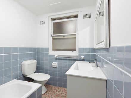 B818a0369a862c337fb4e454 27773 10 25collingwood bathroom 1588572782 thumbnail