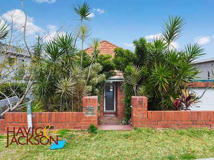 House - Ascot 4007, QLD