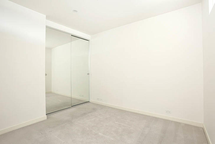 1611/3 Yarra Street, South Yarra 3141, VIC Apartment Photo
