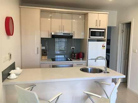 Apartment - 9 / 395-401 Eli...