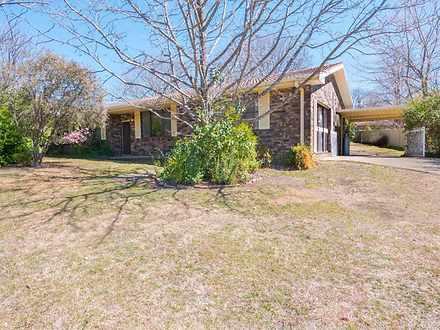 11 Kathleen Crescent, Armidale 2350, NSW House Photo