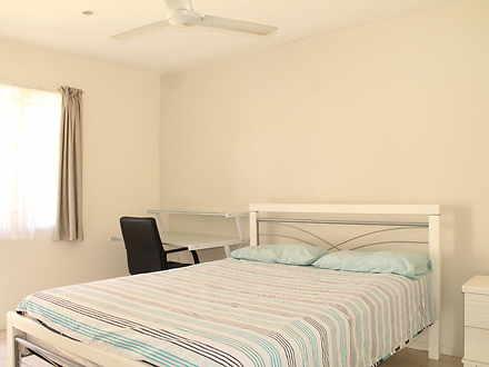2/9 Westerham Street, Taringa 4068, QLD Unit Photo