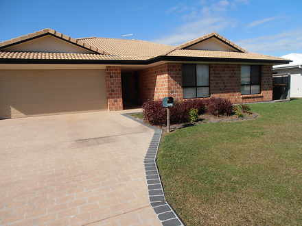 House - 157 Overall Drive, ...