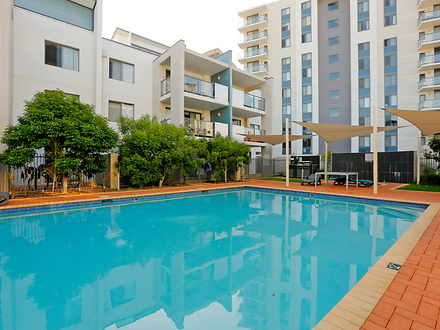 42/15 Tanunda Drive, Rivervale 6103, WA Apartment Photo