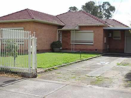 32 Way Street, Kilburn 5084, SA House Photo