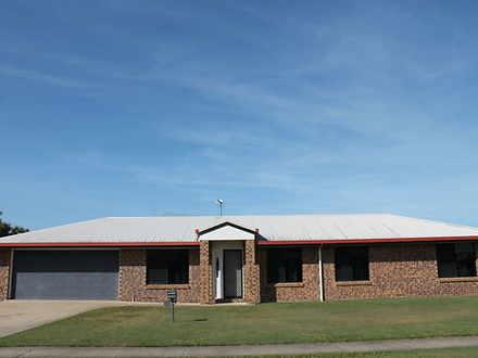 5 Galea Drive, Ooralea 4740, QLD House Photo