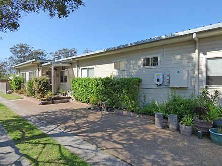 House - 40 Tumbi Creek Road...