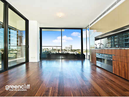 Apartment - 2 Chippendale W...