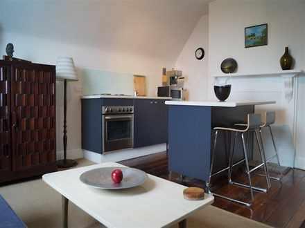 Apartment - 5 / 4 Bonningto...