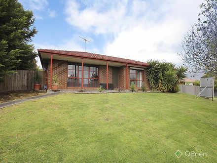 House - 14 Osborn Grove, Pa...