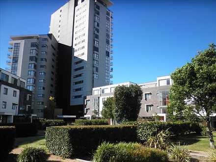 Arncliffe garden2 1537337204 thumbnail