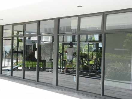 Arncliffe gym 1537337246 thumbnail