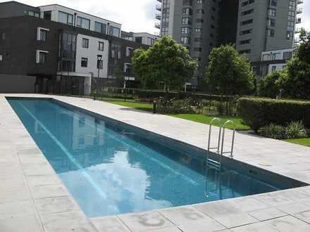 Arncliffe pool 1537337246 thumbnail