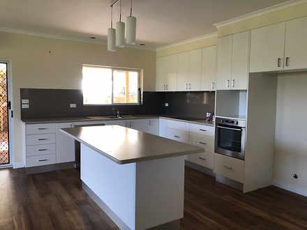 House - Stansbury 5582, SA