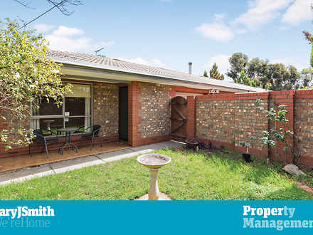 Unit - 1/368 Marion Road, P...