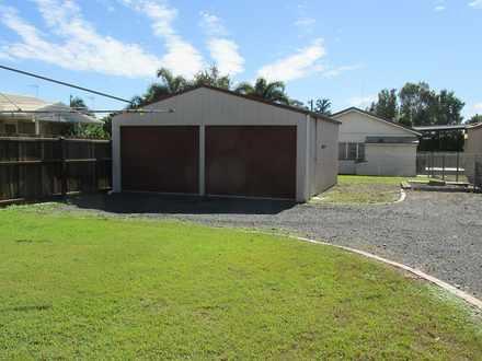 House - Bundaberg North 467...