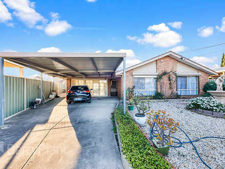 House - 2 Moray Court, St A...