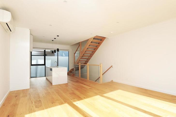 3 Candle Road, Port Melbourne 3207, VIC House Photo