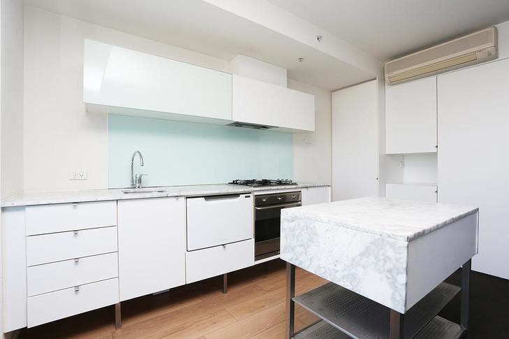 1801/280 Spencer Street, Melbourne 3000, VIC Unit Photo