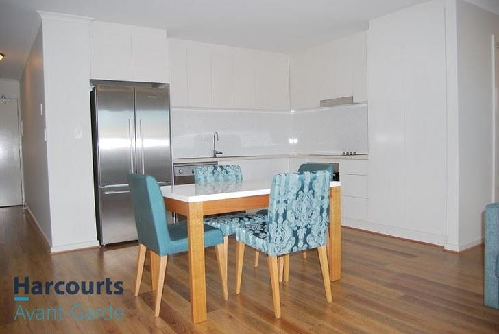 1/51 Victoria Parade, Mawson Lakes 5095, SA Apartment Photo