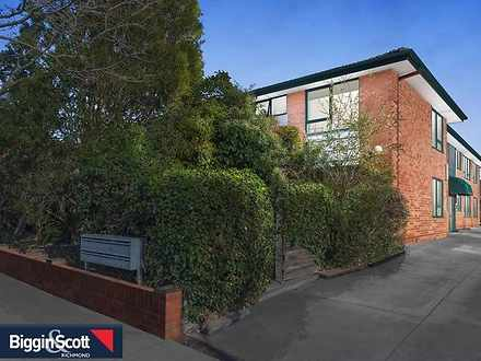 8/30 Finlayson Street, Malvern 3144, VIC Apartment Photo