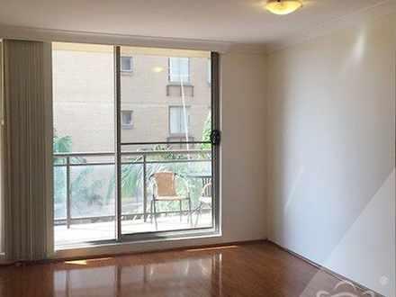 Apartment - 42 / 17 Macmaho...