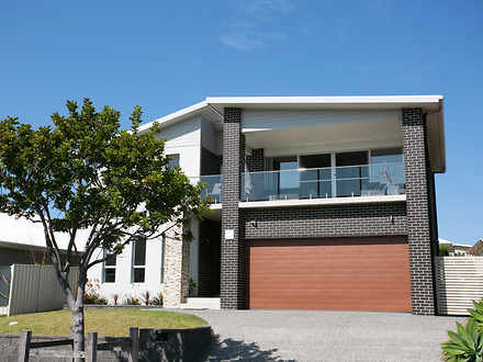 House - 48 Killalea Drive, ...