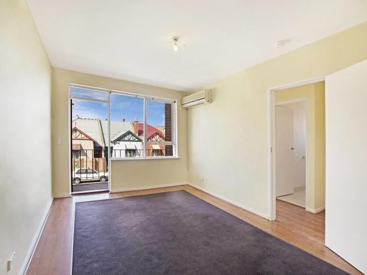4/122 Sackville Street, Collingwood 3066, VIC Apartment Photo