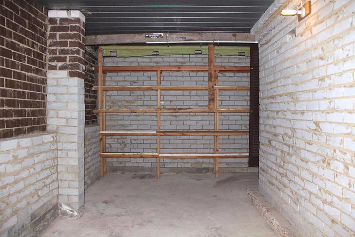 69c38ab03a3b5f426268726f 31725 storage 1537417405 primary