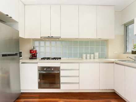 Cfcc587b01297465909f7255 20223 39 obrien street bondi beach nsw 2026 real estate photo 4 large 10421146 1537421178 thumbnail
