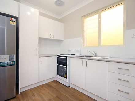 3/11-13 Beaumont Street, Hamilton 2303, NSW Unit Photo