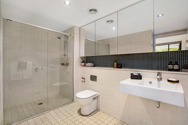 3.202/88-98 King Street, Randwick 2031, NSW Unit Photo