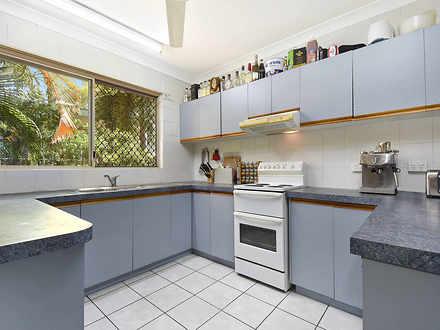 House - 10 Stint Court, Bak...