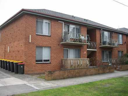 Apartment - 8/3B Warrigal R...