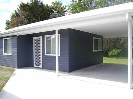 House - 14A Sonoma Road, Bu...