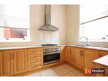 House - 1/41 Osmond Terrace...