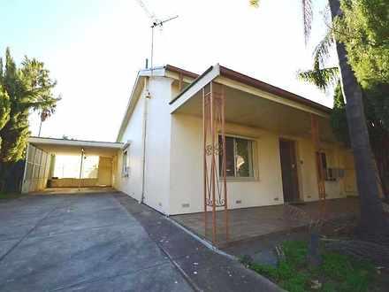 94 Pulsford Road, Prospect 5082, SA House Photo