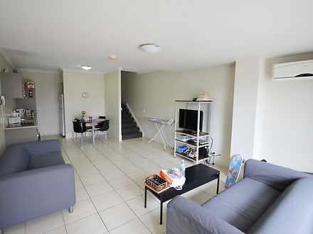 Apartment - 46/1848 Logan R...