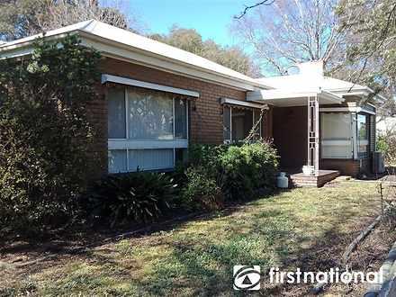 House - 160 Oakview Lane, N...