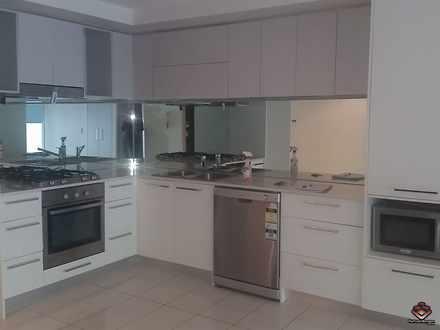 Apartment - 430 Marine Para...