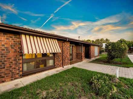 House - 9/4 Windsor Grove, ...