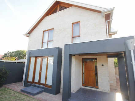 House - 84 Lansdowne Terrac...