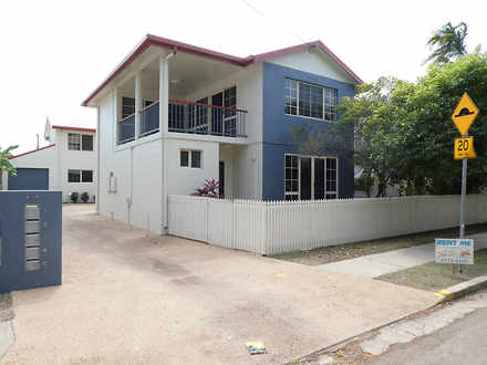 Apartment - 1 / 105 Tully S...