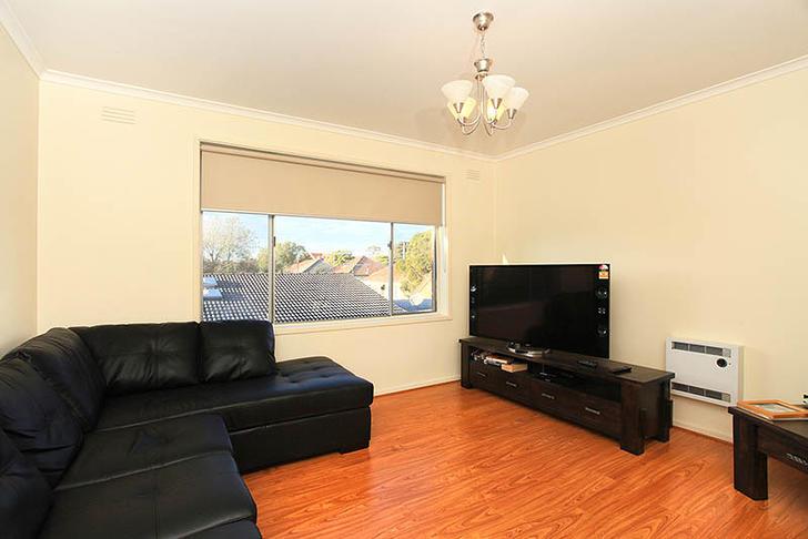 8/44 Kerferd Street, Essendon North 3041, VIC Apartment Photo
