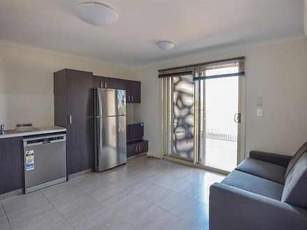 Apartment - 2/31 Moore Stre...
