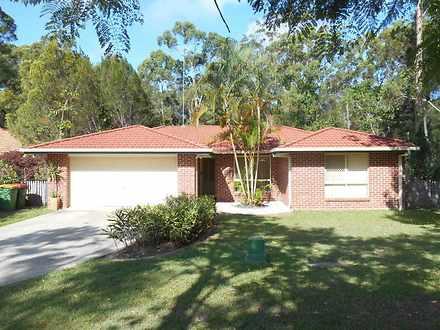19 Applegum Street, Noosaville 4566, QLD House Photo