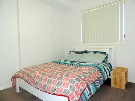 Apartment - 60/71 Cowper St...
